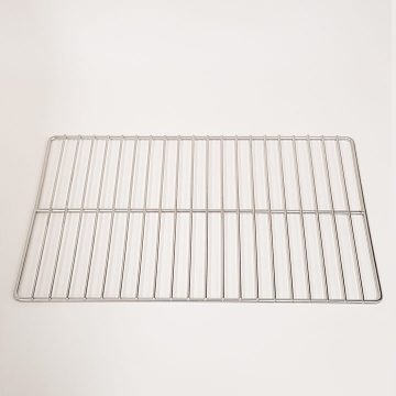 KH 1 1 Gastronorm Oven Cooling Rack Stainless Steel 1
