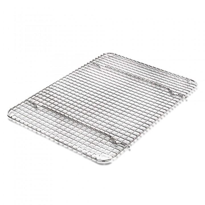 KH Pan Grates / Cake Cooling Tray Half Size