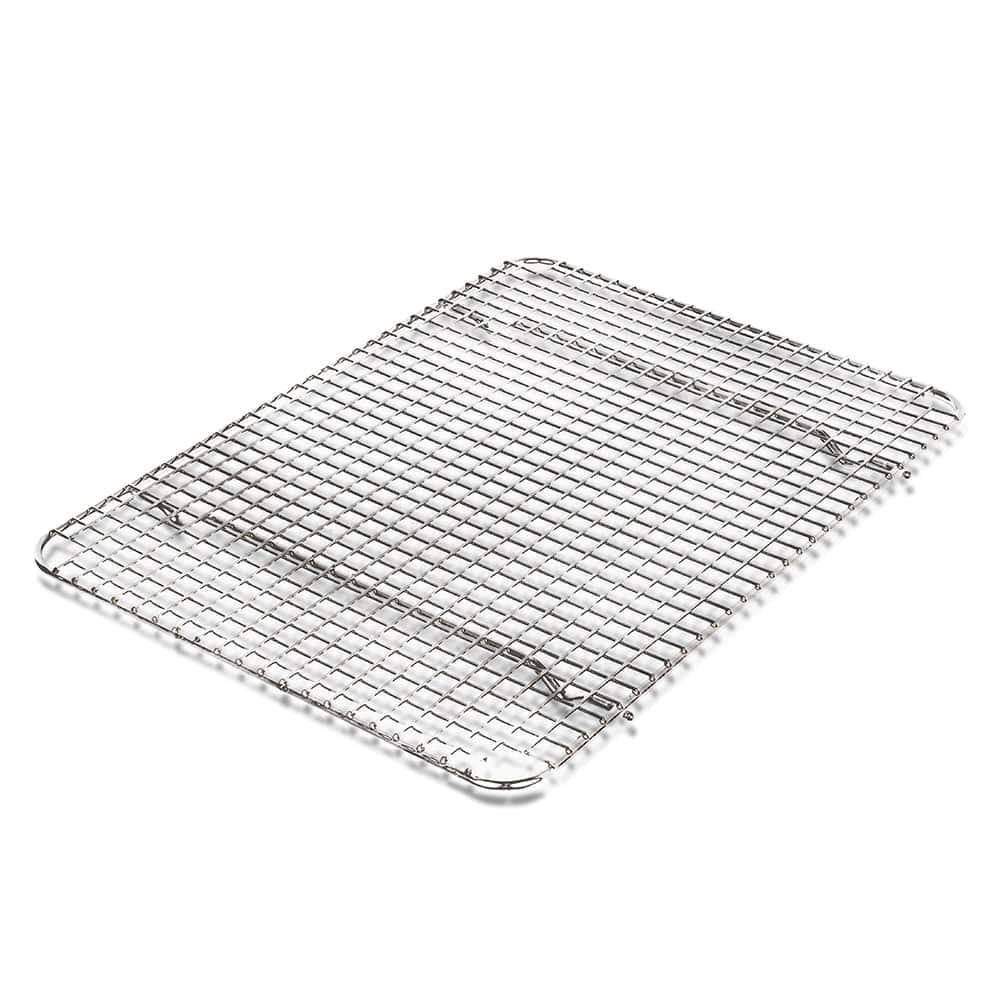 KH Pan Grates Cake Cooling Tray Half Size
